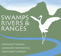 Swamps Rivers and Ranges