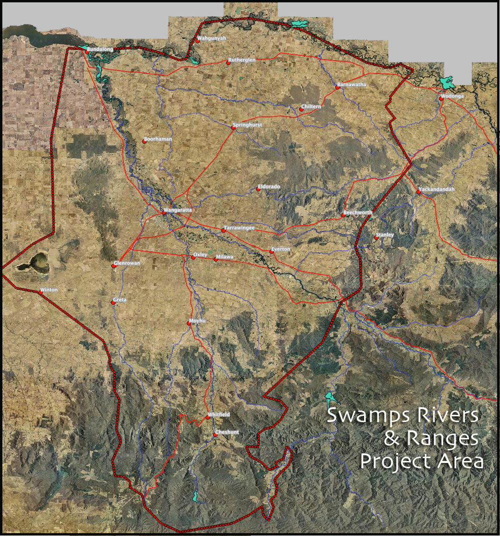 swamps-rivers-ranges-project-area